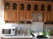 Продажа 2 комнатной квартиры м.Выхино (Рязанский пр-кт)