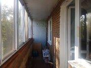 Голицыно, 2-х комнатная квартира, Городок-17 д.20, 3900000 руб.