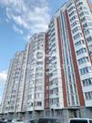 Продажа 3-комн.кв-ры, ул. Амурская, 54