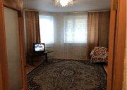 1 комнатная квартира в г. Чехове Московской области, ул. Земская