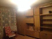 Раменское, 1-но комнатная квартира, Донинское ш. д.4, 2400000 руб.