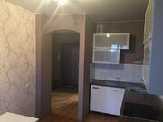 Щелково, 1-но комнатная квартира, ул. Талсинская д.23, 3500000 руб.