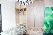 Москва, 2-х комнатная квартира, Маршала Рокоссовского б-р. д.6 к1Г, 15900000 руб.