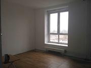 Апрелевка, 3-х комнатная квартира, ул. Жасминовая д.6, 5890000 руб.