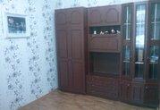 Егорьевск, 2-х комнатная квартира, ул. Песочная д.5, 1400000 руб.