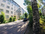 Клин, 2-х комнатная квартира, ул. Карла Маркса д.72, 2700000 руб.