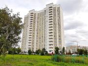 Продажа 2-комн. квартиры 59м2, Ставропольский проезд, 17