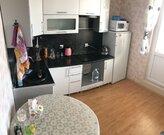 1 комнатная квартира Некрасовка