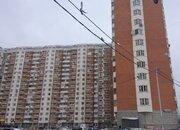 Одинцово, 1-но комнатная квартира, ул. Говорова д.50, 4200000 руб.