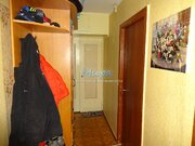 Дзержинский, 2-х комнатная квартира, ул. Спортивная д.10, 3600000 руб.