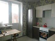 Балашиха, 1-но комнатная квартира, Балашихинское ш. д.10, 3750000 руб.