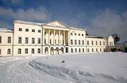 Участок 6 соток с жилым домом 40м.кв. в СНТ Культработник, г. Подольск, 2100000 руб.