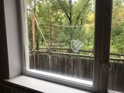 Продаём 2-х комнатную квартиру на ул.Туристская, д.4к3
