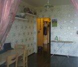 Апрелевка, 1-но комнатная квартира, ул. Парковая д.3, 4200000 руб.
