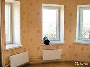 Истра, 2-х комнатная квартира, ул. Юбилейная д.14а, 5000000 руб.