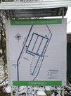 Участок в пэмз-5, пр-т Ленина, Подольск, 1299999 руб.