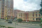 Истра, 1-но комнатная квартира, ул. Ленина д.27, 4100000 руб.
