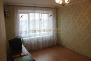 Красногорск, 2-х комнатная квартира, ул. Ленина д.17, 5300000 руб.