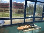 Дубна, 2-х комнатная квартира, ул. Понтекорво д.4, 5050000 руб.
