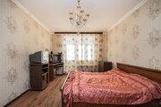 Продам однокомнатную квартиру на втором этаже дома серии П-44к.
