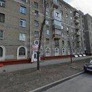 Продам 4-комн. кв. 107 кв.м. Москва, Соколиной Горы 5-я