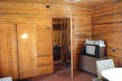 Продается земельный участок 605м , г. Долгопрудный, мкр-н Павельцево, 3200000 руб.