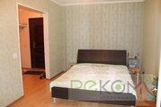 Домодедово, 1-но комнатная квартира, Лунная д.9 к1, 3900000 руб.