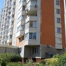 Москва, 3-х комнатная квартира, ул. Богданова д.14 к1, 10650000 руб.