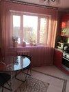 Раменское, 3-х комнатная квартира, ул. Гурьева д.4, 7500000 руб.