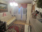 Серпухов, 2-х комнатная квартира, ул. Захаркина д.7б, 2400000 руб.