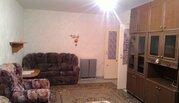 Домодедово, 1-но комнатная квартира, Дружбы д.7, 4000000 руб.