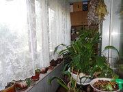 Солнечногорск, 4-х комнатная квартира, Посёлок санатория МО д.103, 4800000 руб.