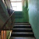 Хорлово, 2-х комнатная квартира, ул. Школьная д.2, 1950000 руб.