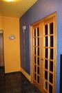 Москва, 2-х комнатная квартира, ул. Люблинская д.39/2, 8890000 руб.