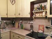 Москва, 2-х комнатная квартира, Капотня 5-й кв-л. д.1 с3, 5750000 руб.