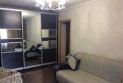 Чехов, 2-х комнатная квартира, ул. Дружбы д.1A, 4750000 руб.
