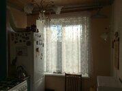 Кубинка, 2-х комнатная квартира, Наро-Фоминское ш. д.5, 3950000 руб.