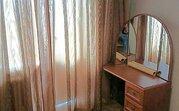 Сдам комнату в Подрезково, 13000 руб.