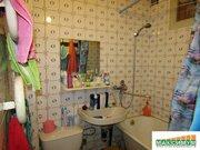 Домодедово, 1-но комнатная квартира, Подольский пр-д д.8, 2800000 руб.