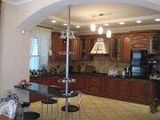 Предлагаю дом по Новой риге ДНП Спутник, 114138900 руб.