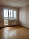 Москва, 2-х комнатная квартира, ул. Полярная д.13 к2, 11000000 руб.