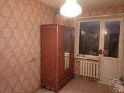 Щелково, 3-х комнатная квартира, Пролетарский пр-кт. д.25, 3880000 руб.