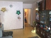 Деденево, 3-х комнатная квартира, ул. Заводская д.3, 2600000 руб.