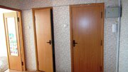 Москва, 2-х комнатная квартира, ул. Маршала Савицкого д.20 к1, 26000 руб.