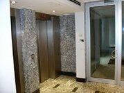 Офис 215 м2 на Якиманке, 1-й Голутвинский пер.1, метро Полянка 5 м.п., 30000 руб.