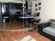 Щелково, 2-х комнатная квартира, Богородский д.10к2, 3750000 руб.