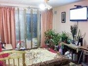 Москва, 2-х комнатная квартира, Андропова пр-кт. д.38, 8700000 руб.