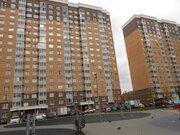 Люберцы, 2-х комнатная квартира, Вертолетная д.6, 6650000 руб.
