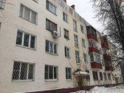 Раменское, 2-х комнатная квартира, ул. Рабочая д.10, 3400000 руб.