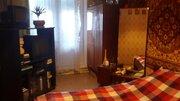 Москва, 3-х комнатная квартира, ул. Генерала Тюленева д.39, 7900000 руб.